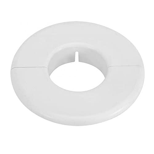 YANYAN Ring Store Aria condizionata Foro for pareti Cover Decorative Aria condizionata Partizione Coperture Accessori Hot