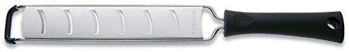 3Claveles 670 - Rallador con mango, laminas