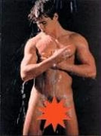 GaysPower David videnia: 7 GaysPower Heterosexual Adrian Masturbating His Power Tool.