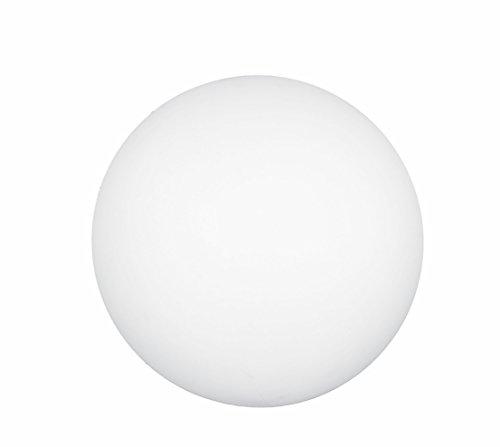 Deco 2 Ligh TPRO Éclairage – Boule