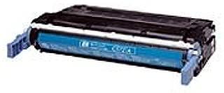 Inkjet Superstore Remanufactured Cyan Laser Cartridge for HP LJ 4600 (C9721A)