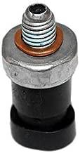 ACDelco D1849A GM Original Equipment Engine Oil Pressure Switch