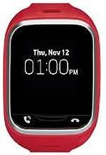 Best lg verizon smartwatch Reviews