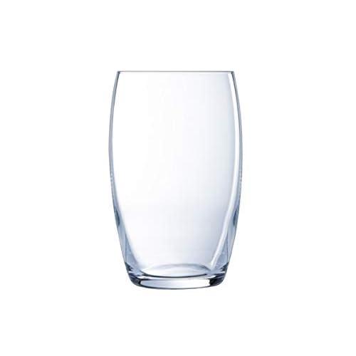 Luminarc G1650 - Bicchieri Alti da 37 cl