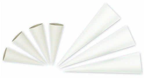 Nestler SchultütenRohling 70 cm