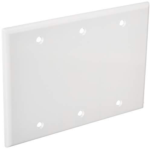 Leviton 88033, White