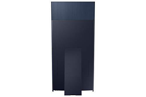 Samsung QE43LS05TAUXZT Smart TV 43