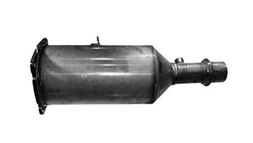 Ruß-/Partikelfilter, Abgasanlage 003-390121