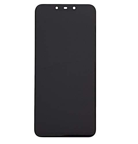Smartex® Scherm LCD compatibel met Huawei Mate 20 Lite/Zwart/No Frame