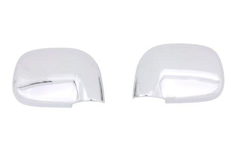 07 dodge ram mirror cover - 4