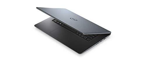 15.6-inch Dell Vostro 5000 FHD IPS Quad-Core i7-8565U (2019)