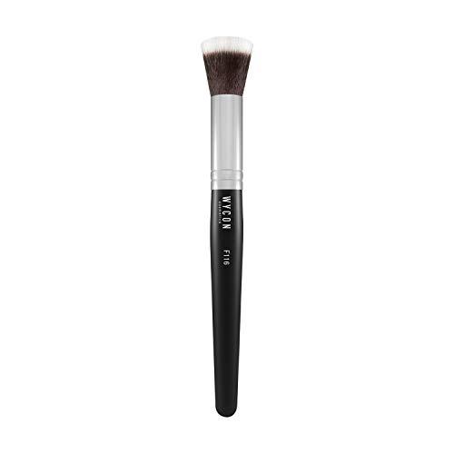 WYCON Blending Brush F116, Small - 21 g