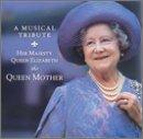 Musical Celebration Queen Moth