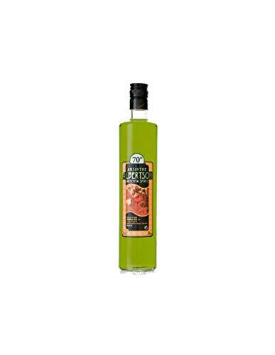 Licores/Cremas/Aguardientes - Absenta Alberston Verde 70 cl