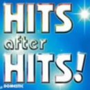 HITS after HITS!~domestic~(CCCD)