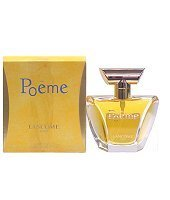 13 best lancome poeme perfume for 2021