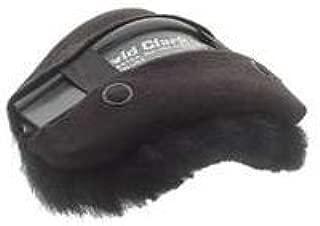 David Clark Sheepskin Headpad for David Clark aviation headsets