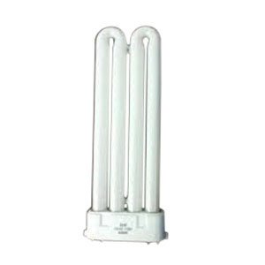 RMDLB973PACK - Replacement Bulbs for DL930 Day-Light Classic Display