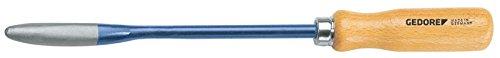 Gedore Grattoir à cuillère 200 mm – 131 – 200