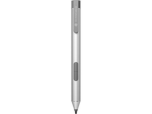 HP Active Pen mit Ersatzspitzen