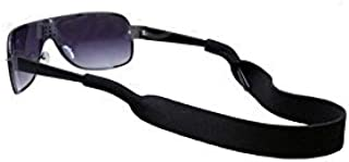 ewinever(R) 2PCS sports Glasses Strap Retainer Cord Chain Eyeglasses Lanyard String
