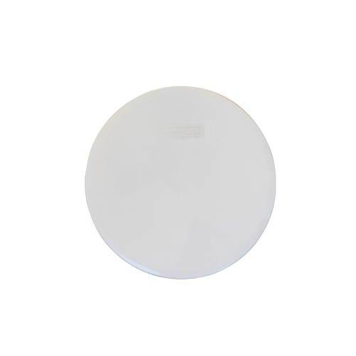 Deckel für Arcoroc Schale, Ø 14 cm