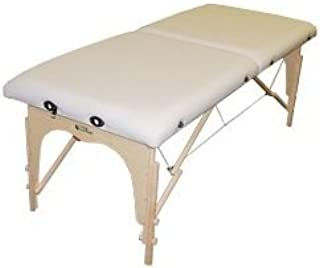 custom craftworks massage table athena