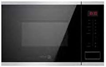 Microondas FAGOR 3MWB-20BTCGX