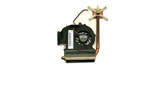 60.AHS07.005 ACER Aspire 4520 Thermal Module (UMA)