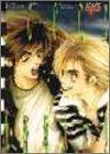 LOGOS (JUNEコミックス ピアスシリーズ 59)