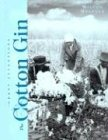 The Cotton Gin (Great Inventions)