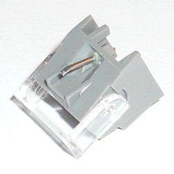 Diamante AGCN246 - Aguja giradiscos