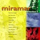 Miramar Collection 3