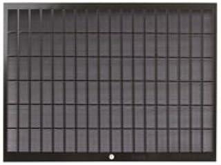 レンジフード交換用フィルター スロットフィルタ CSF16-4001(1枚入り)