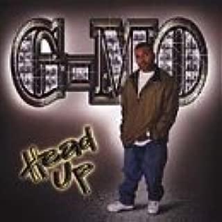 Head Up
