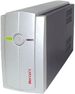 مزود للطاقة غير المنقطعة اليت E1000 برو من ميركوري