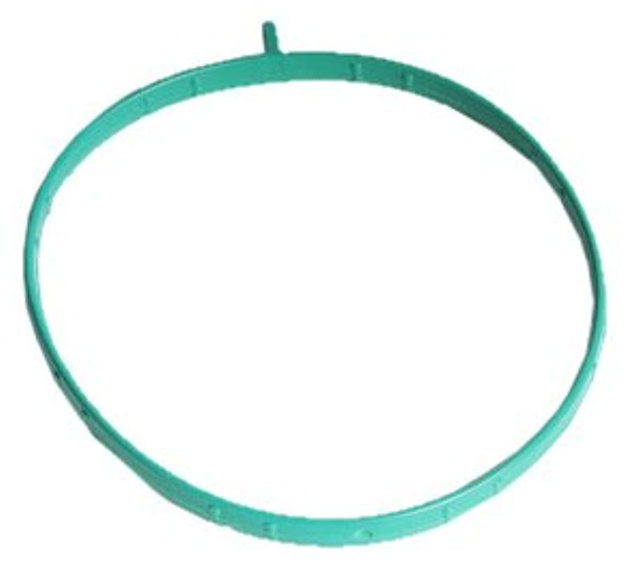 ACDelco 217-1592 GM Original Equipment Fuel Injection Throttle Body Seal
