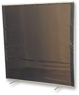 MASUNN Solar Pro Auto Oscurecimiento Soldadura Casco//M/áscara Lente Filtro AutomatizACi/ón Cortina