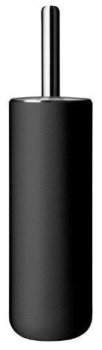Menu Toilettenbürste schwarz 7700559, 9 x 9 x 39.5 cm