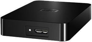 WD Elements SE Portable WDBPCK5000ABK-NESN - Disco duro externo (500 GB, USB 3.0)