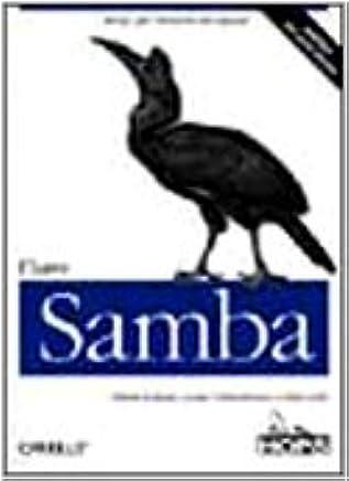 Usare Samba