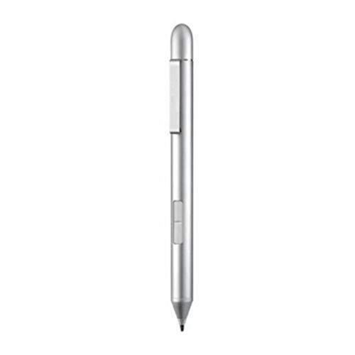 Lápiz óptico para Huawei M-Pen, lápiz táctil de capacitancia para Huawei MediaPad m2 10.0