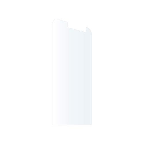 Aiino aispzenf2l5-gls Protector de Pantalla de Cristal Templado para teléfono móvil y...
