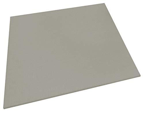 大建工業 置き畳 琉球風畳 フローリング畳 和紙畳 縁無しユニット畳「いこい」清流シリーズ 820mm×820...