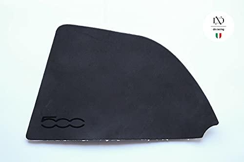 cover airbag compatibile per fiat 500