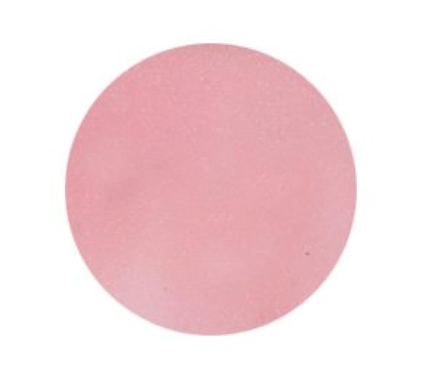 吸収する明日チャレンジ★AMGEL(アンジェル) カラージェル 3g<BR>AG4008 ピンクの吐息