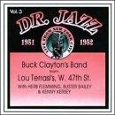 Doctor Jazz Vol 3