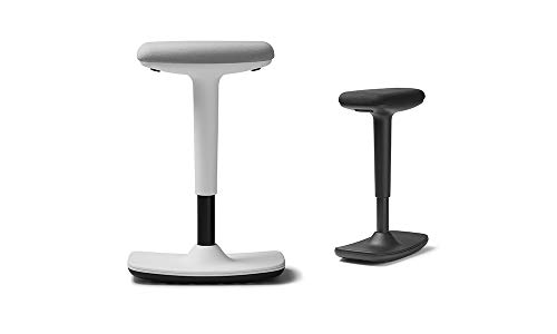 Trendoffice to-Swift, ergonomischer...