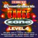 Dance Zone Level 4