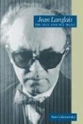 Jean Langlais: The Man and His Music (Amadeus)